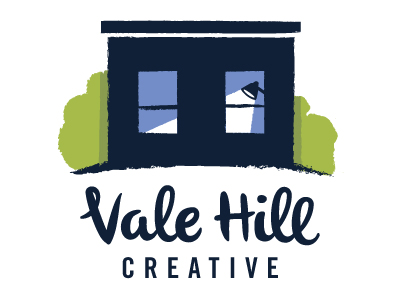 ValeHillCreative_Logo